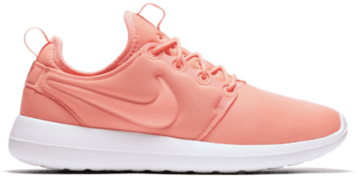Nike Roshe Two Atomic Pink (W) 844931-600