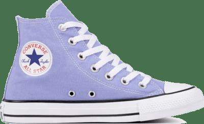 Converse Chuck Taylor All Star Classic Blue 160455C