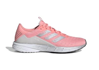 adidas SL20 Glory Pink (W) EG2047