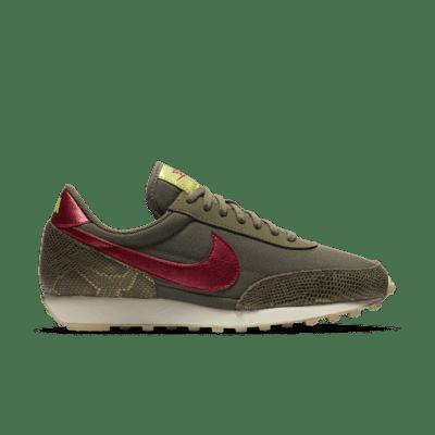 """Nike Daybreak """"Olive Snakeskin"""" CZ0464-200"""