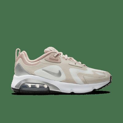 Nike Air Max 200 Wit CJ0629-102