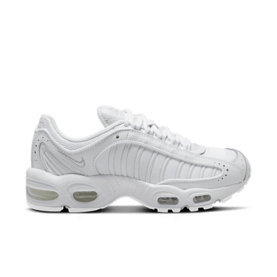 Nike Air Max Tailwind IV Wit CK2613-103