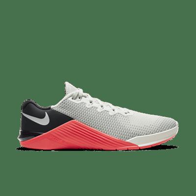 Nike Metcon 5 Spruce Aura AQ1189-060