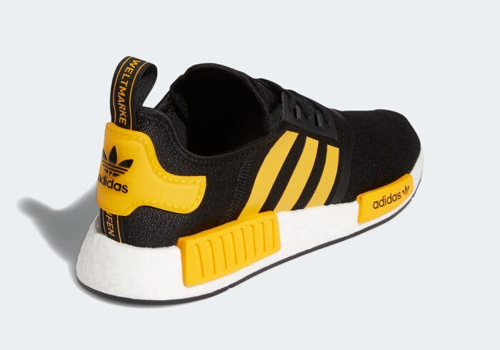 adidas nike nmd 1 shoe