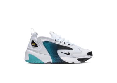 Nike Zoom 2K White AO0269-106