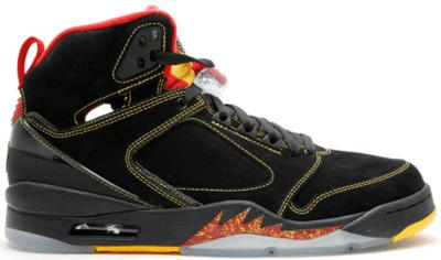 Jordan Sixty Plus Atlanta Hawks 364806-071