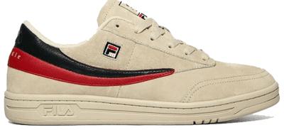 Fila Tennis 88 Biggie Smalls Cream 1TM00619-113