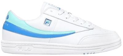 Fila Tennis 88 Biggie Smalls White 1TM00618-147