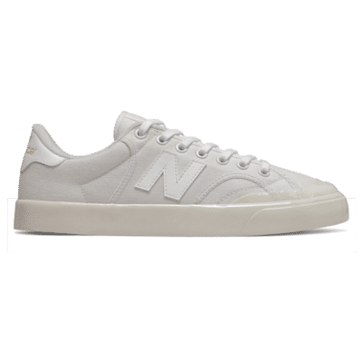 New Balance Pro Court White/Alabaster
