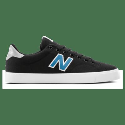 New Balance All Coasts AM210 Black/Blue