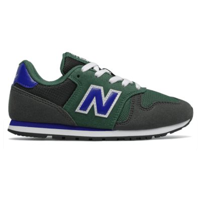 New Balance 373 Defense Green/Team Royal