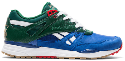 Reebok Ventilator 24 Kilates 10th Anniversary M48572