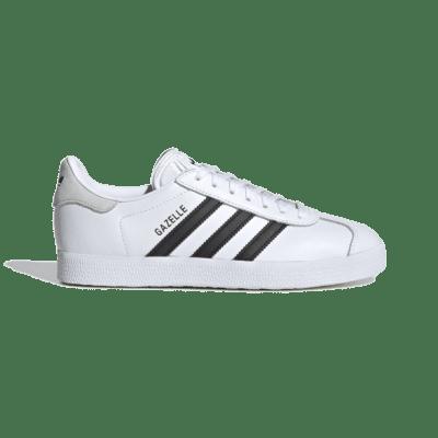 adidas Gazelle Cloud White FU9910