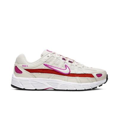 Nike P-6000 Essential Cream CW1351-100