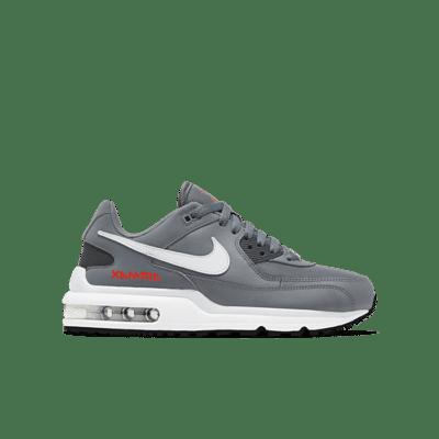 Nike Air Max Wright Grijs CN9582-002
