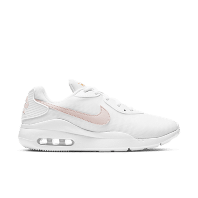 Nike Air Max Oketo Wit CD5448-100