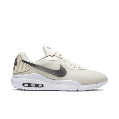 Nike Air Max Oketo Cream AQ2231-007