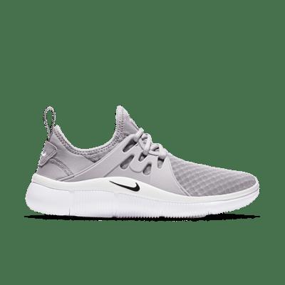 Nike Acalme Grijs AQ2224-002