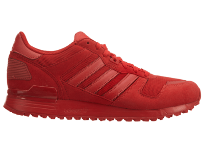 adidas Zx 700 Red/Red/Red S79188