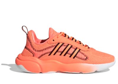 adidas Haiwee Signal Coral (PS) EF7510