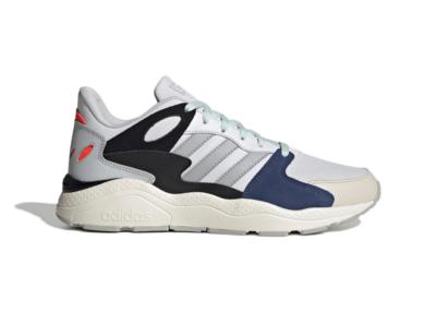 adidas Crazychaos Dash Grey EG8746