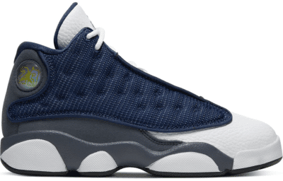 Jordan 13 Retro Flint 2020 (PS) 414575-404