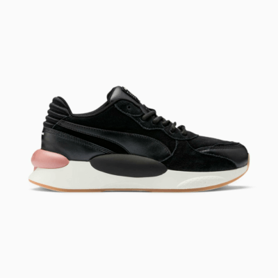 Puma RS 9.8 Metallic s 370504_01