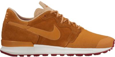 Nike Air Berwuda Desert Ochre 844978-701