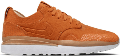 Nike Air Safari Royal Russet 872633-200