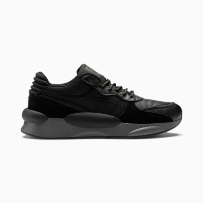 Puma RS 9.8 Earth sportschoenen 370369_01