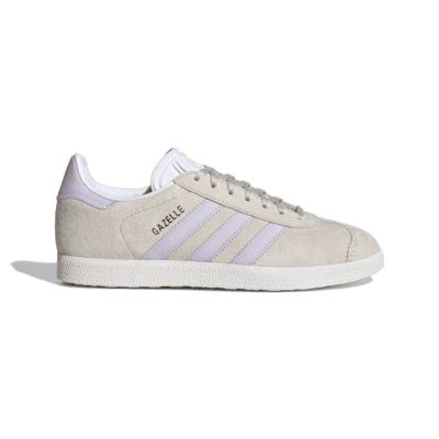 adidas Gazelle Clear Brown EF6509