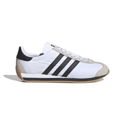 adidas Country OG Cloud White FV1219