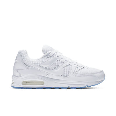 Nike Air Max Command Wit 629993-112