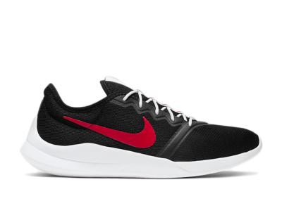 Nike Viale Tech Racer Black/White AT4209-003