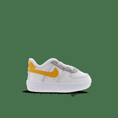 Nike Air Force Crib White CK2201-101