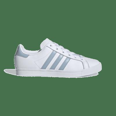 adidas Coast Star Cloud White EE6203