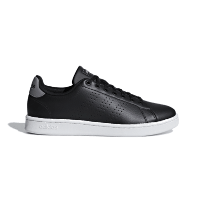 adidas Advantage Core Black F36431