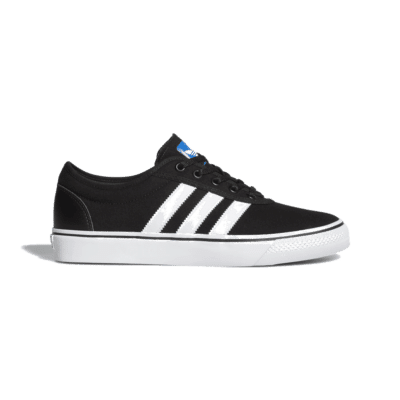 adidas adi Ease Core Black C75611