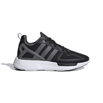 adidas ZX 2K Flux Core Black FV8544