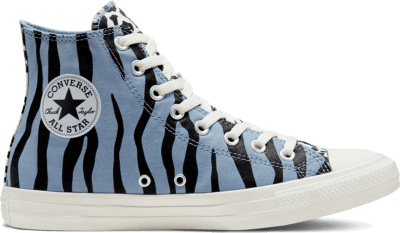 Converse Chuck Taylor All Star Blue 167629C