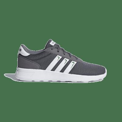 adidas Lite Racer Grey Four B43732