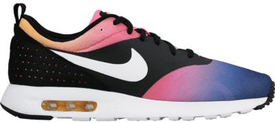 Nike Air Max Tavas Sunset 724765-005