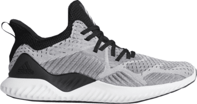 adidas Alphabounce Beyond Footwear White Core Black DB1126