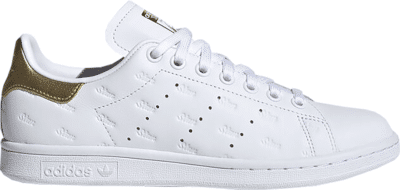 adidas Stan Smith Cloud White EF6853