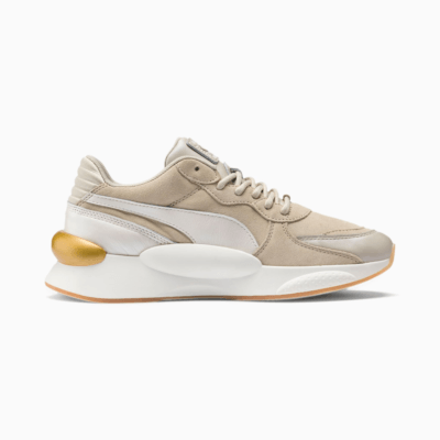 Puma RS 9.8 Metallic s 370504_02