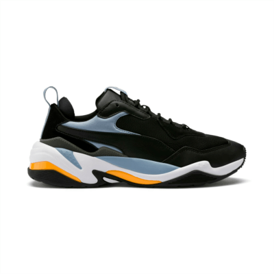 Puma Thunder Fashion 2.0 sportschoenen voor Heren 370376_05