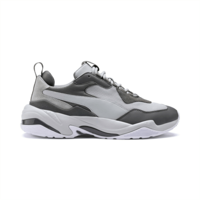 Puma Thunder Fashion 2.0 sportschoenen voor Heren 370376_03