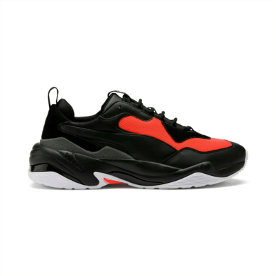 Puma Thunder Fashion 2.0 sportschoenen voor Heren 370376_04