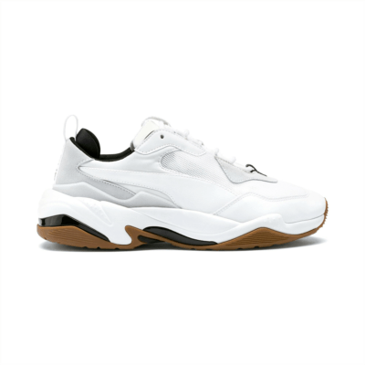 Puma Thunder Fashion 2.0 sportschoenen voor Heren 370376_01