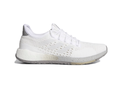 adidas Pulseboost HD Summer.rdy Cloud White EF0702